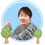じゅんぺい先生|福岡