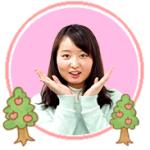 まりな先生|福岡