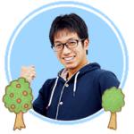あっちゃん先生|福岡
